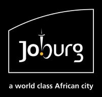 City-of-Joburg-logo