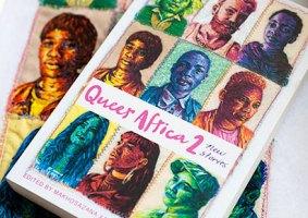 queer_africa_2_lambda_2018